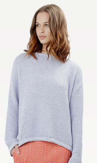 Julia Sweater