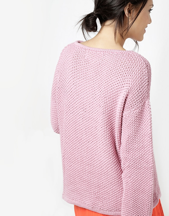 03 julia sweater 640px