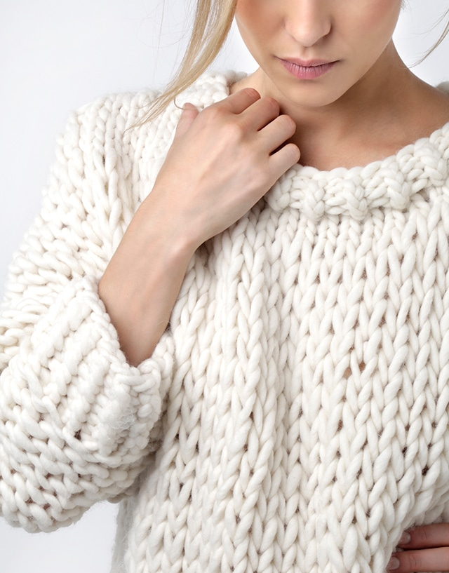 04 wonderwool sweater 640px