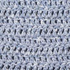 Bjy double crochet desktop