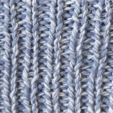 Bjy rib stitch desktop