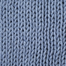 Bjy stocking stitch desktop