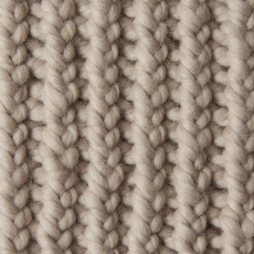 02 htw 1x1 twisted rib stitch desktop