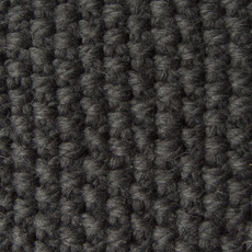 03 htw moss stitch desktop