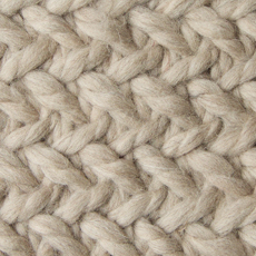 04 htw herringbone stitch desktop